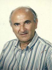 Alberto Gentili, fondatore di Hampton Tecnico Sanitaria