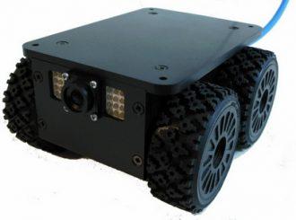 robot_videoispezione