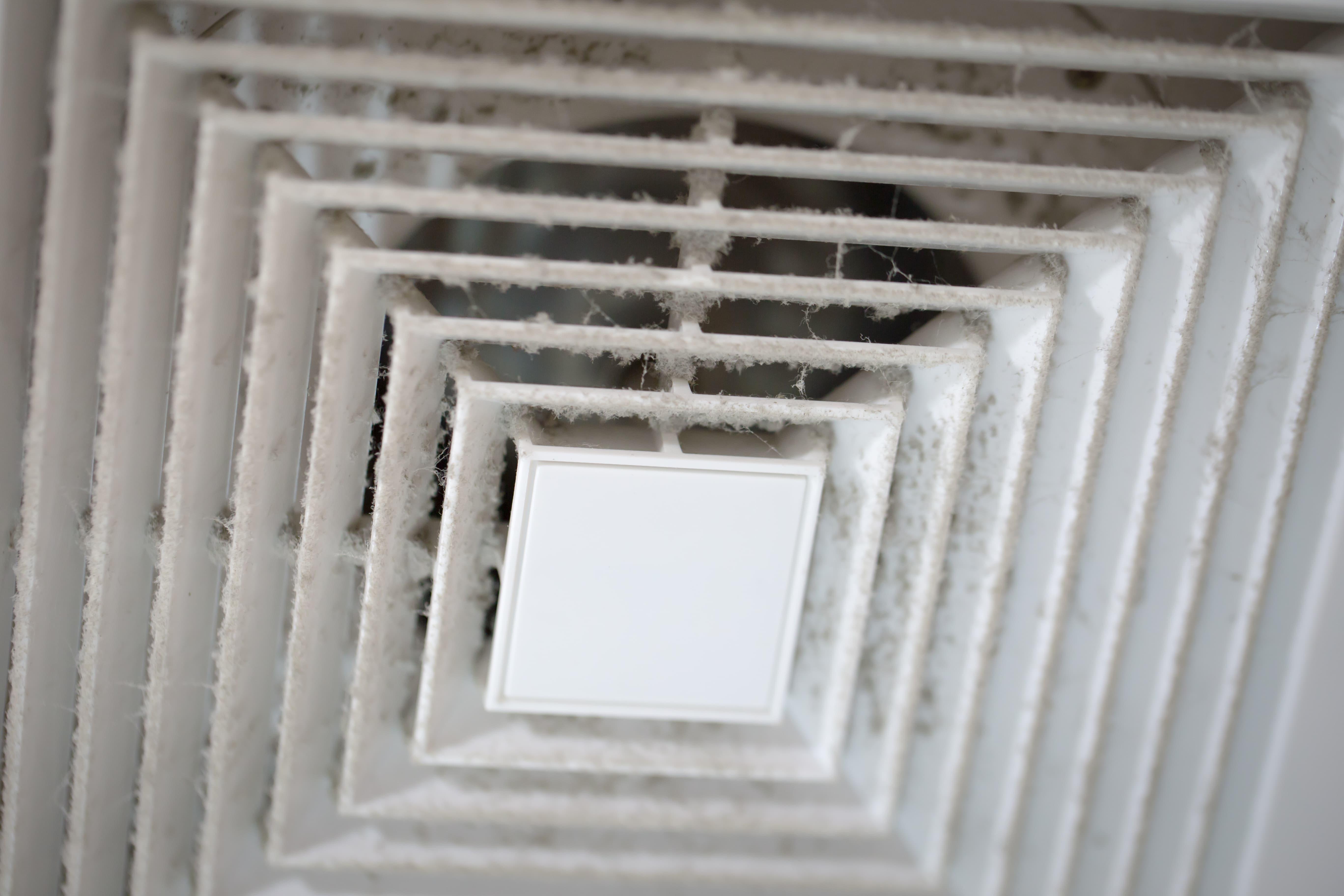 filtro aria