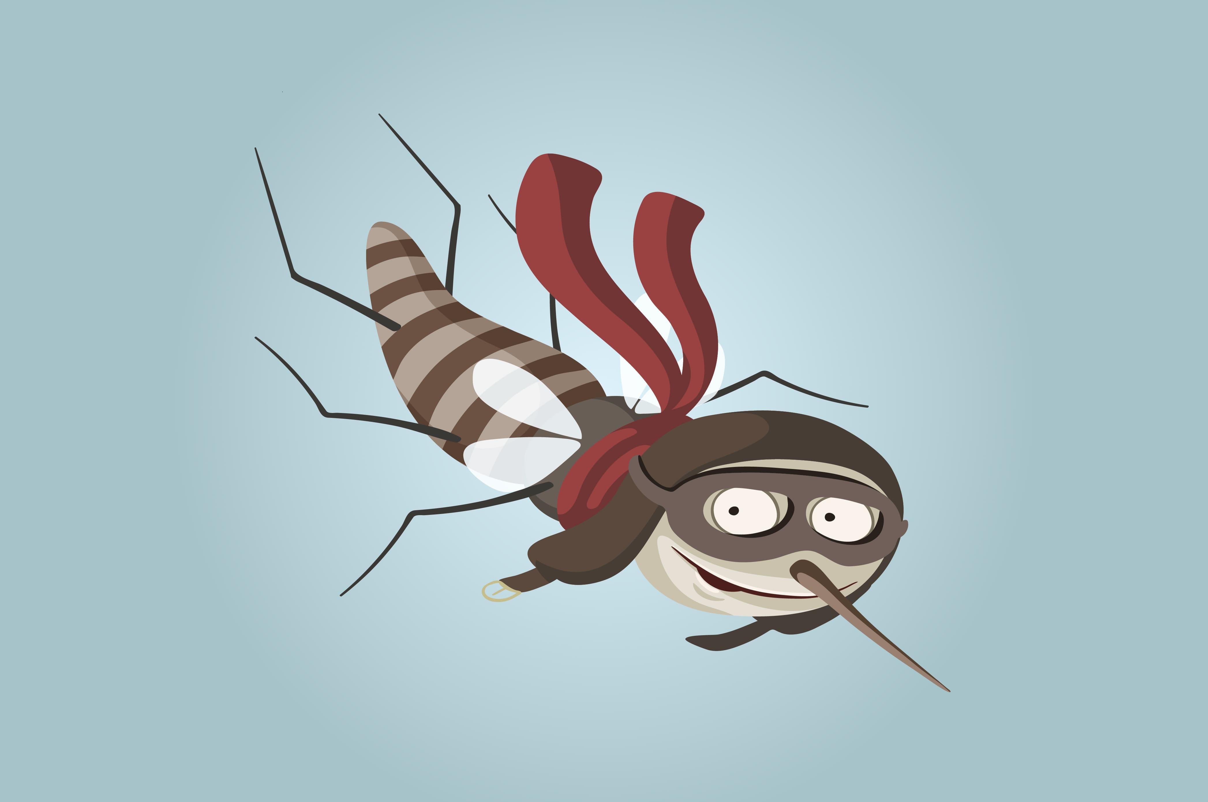 zanzara4