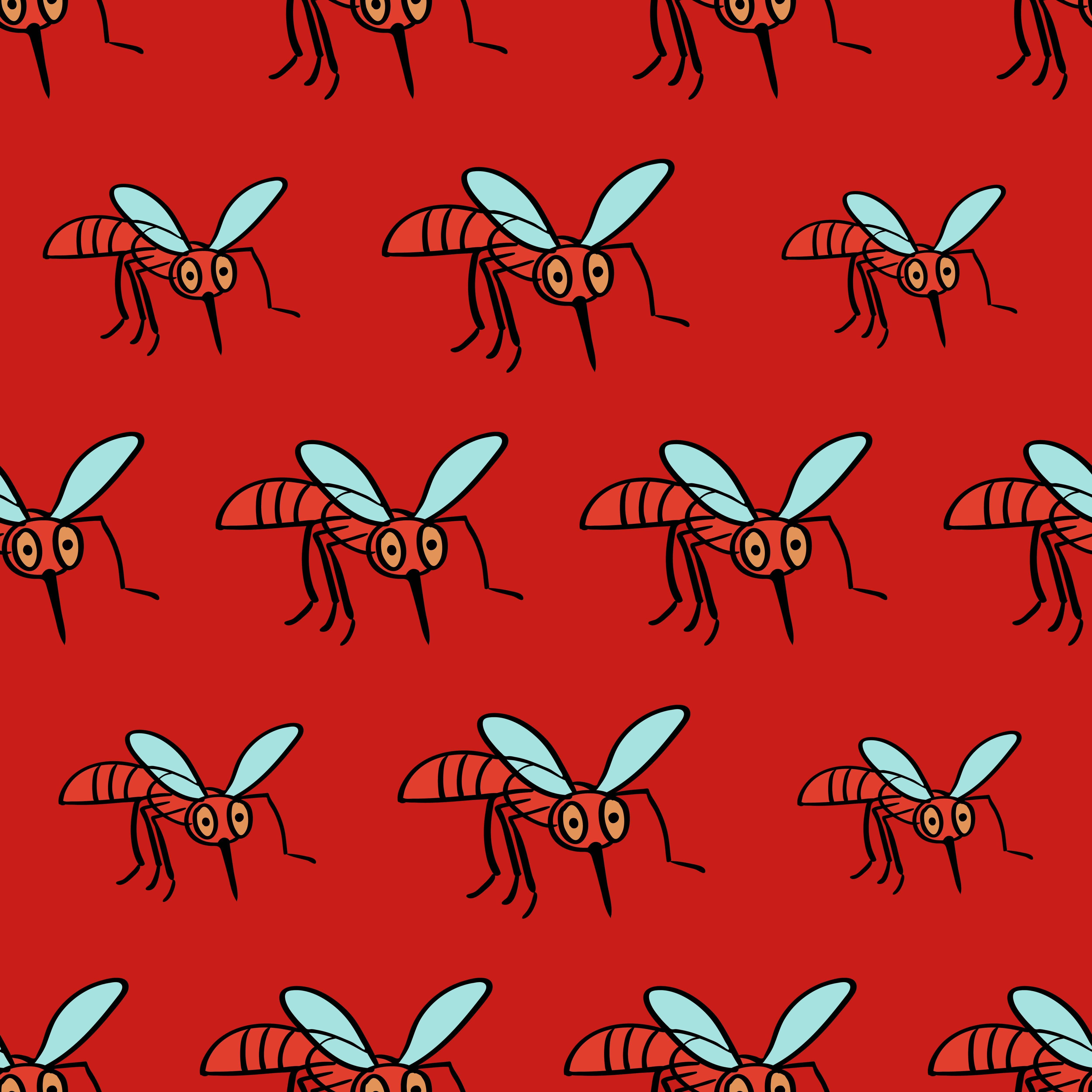 zanzare3